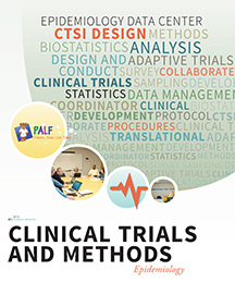 Clinical Trials & Methods