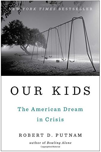 OurKidsBookCover