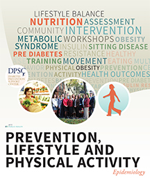 Prevention, Lifestyle, & Physical Activity