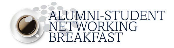 alumni-student_networking-breakfast_600x