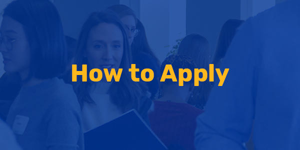 How to Apply to Pitt Public Health