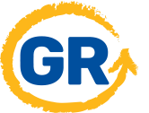 grand rounds eligible logo